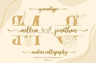 Mellisa Jonathan