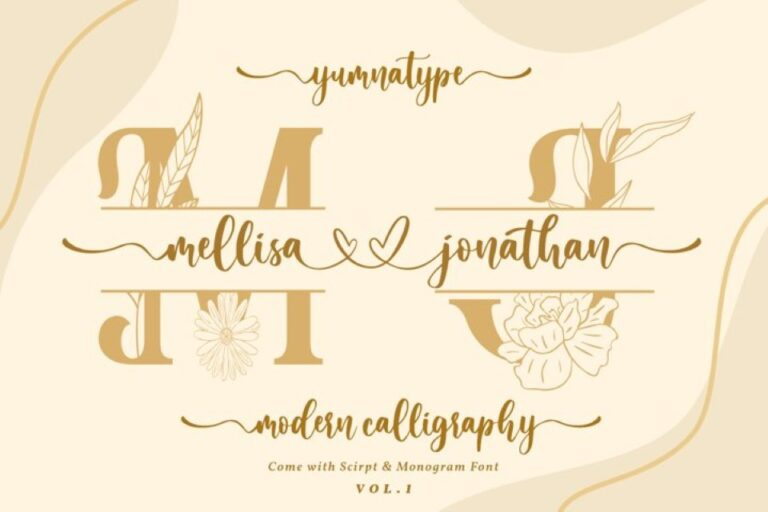 Preview image of Mellisa Jonathan